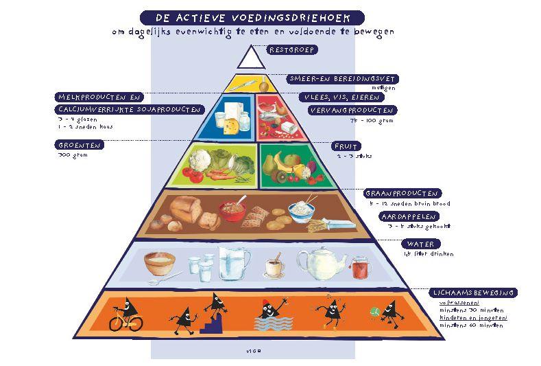 betekenis fysieke gezondheid