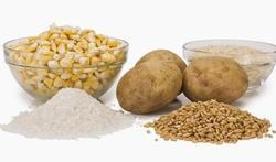 Zijn aardappelen ongezond?