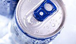 WHO waarschuwt voor gevaar energiedranken