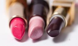 Coeliakie: Zitten er gluten in cosmetica?