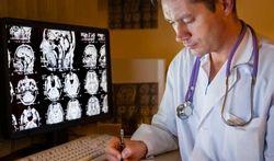 X-stralen veroorzaken DNA-schade bij kinderen