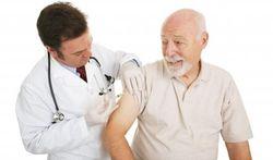 Griepvaccinatie bij diabetici: nog werk aan de winkel