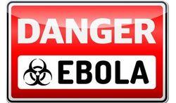 Ebola: reizen naar Guinee, Sierra Leone en Liberia afgeraden