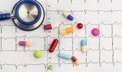 Sterfte door kanker en hart- en vaataandoeningen gedaald