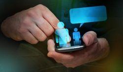 Weinig bewijs voor effectiviteit mobiele e-healthinterventies