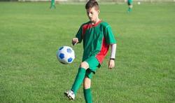 Moeten jonge sporters verplicht gescreend worden?