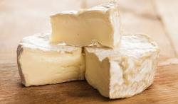 Wat zijn de risico's van rauwmelkse melkproducten?
