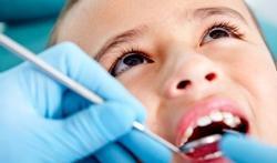 tip--------------Waarom naar de tandarts voor u op reis vertrekt?