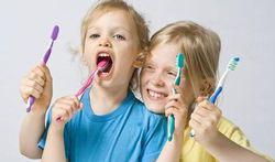 Kaasmolaren: een groeiend tandprobleem bij kinderen