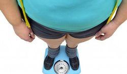Vermageringsoperatie beste optie bij morbide obesitas