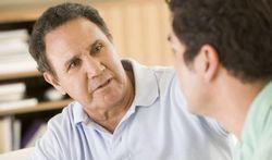 Verhoogt sterilisatie kans op prostaatkanker?