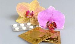 Morning-afterpil geschikt voor alle vrouwen, ongeacht het lichaamsgewicht