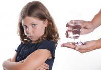 Kinderen nemen elk jaar 107 miljoen geneesmiddelen