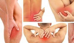 Reactieve artritis: een gewrichtsontsteking na infectie