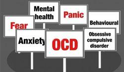 Psychische aandoeningen vaak niet erfelijk