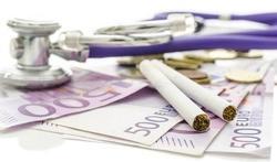 Stapsgewijze accijnsverhoging helpt tegen roken