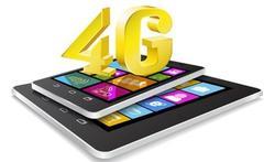 Is mobiele telefonie van de vierde generatie gevaarlijk?