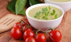 Een vegetarisch dieet bij diabetes?