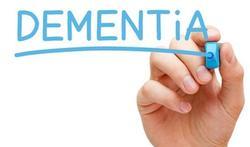 Een vernieuwende benadering van Alzheimer en andere cognitieve problemen