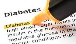 Patiënten-educatie bij (pre)diabetes: een noodzakelijke investering