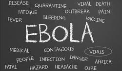 Ebola in 10 vragen