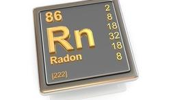 Moet u bang zijn voor radon in uw huis?