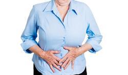 Wat kunt u zelf doen bij een prikkelbare darm (PDS)?