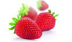 Win een picknickrugzak en proef de smaak van aardbeien en asperges ! [pub]