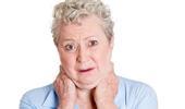 Nieuwe naam en criteria voor Chronisch vermoeidheidssyndroom ?