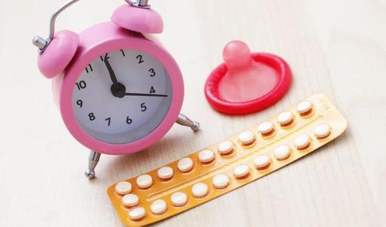 diarree en borstvoeding