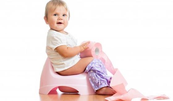 wanneer start u met de zindelijkheidstraining uw baby gezondheid be