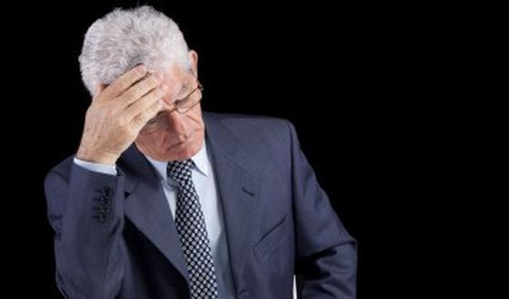 psoriasis op latere leeftijd
