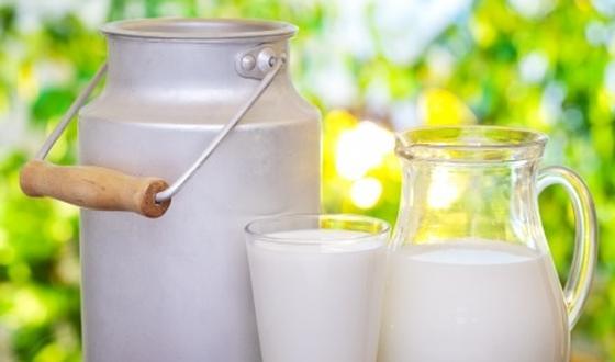 psoriasis melk