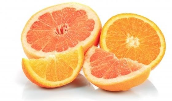 grapefruit medicijnen