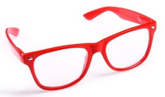 b426ee0bcffe5c -Zijn goedkope leesbrilletjes slecht voor uw ogen