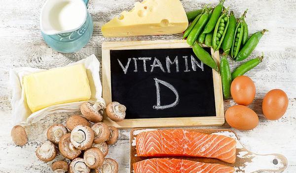 Zwangerschap En Borstvoeding Moet U Extra Vitamine D Slikken Gezondheid Be