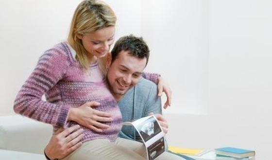 Zorgt aanwezigheid man in verloskamer voor meer pijn? | gezondheid.be: www.gezondheid.be/index.cfm?fuseaction=art&art_id=17840