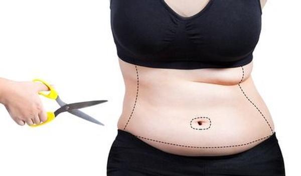 Mechanism linking diabetes mellitus and obesity