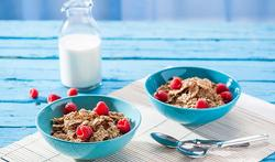 FITNESS Natuur ontbijtgranen, minder suikers voor nog meer plezier! [pub]