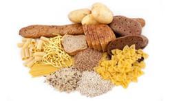 Zijn koolhydraten de grote boosdoeners? [pub]