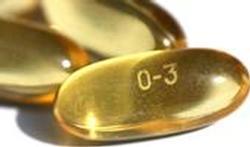 Aanbevelingen voor (Zin en onzin van) Omega-3 vetzuren