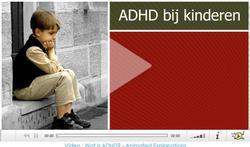 Video : Wat is ADHD?